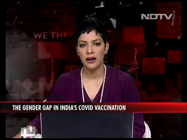 """#WeThePeople 