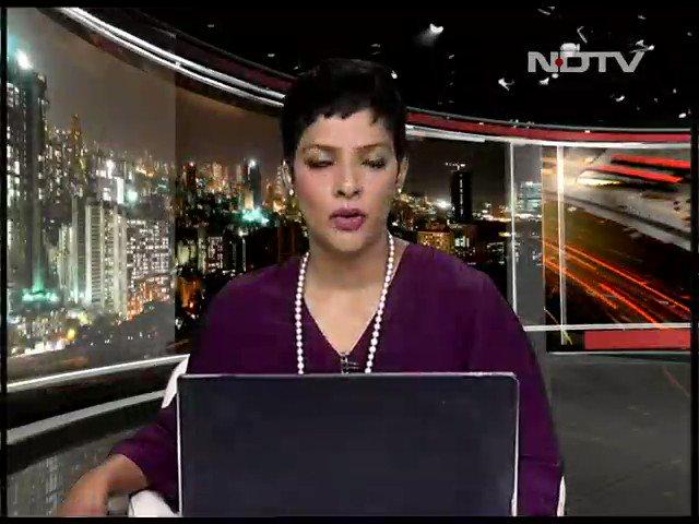 Delhi's Big Unlocking: All Shops, Restaurants To Reopen Tomorrow  NDTV's Shonakshi Chakravarty reports  Read more: https://t.co/vdlFUabJO4  #COVID19 https://t.co/CxRd6aAzNP