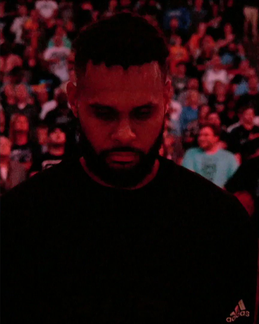 .@Patty_Mills of the @Spurs has been nominated for the Seasonlong NBA Cares Community Assist Award pres. by @kpthrive!   To vote for Patty, retweet this post, or post with #NBACommunityAssist + #PattyMills  OR  Vote here: https://t.co/Ppc1EleHSG https://t.co/QMKVEw7VkU