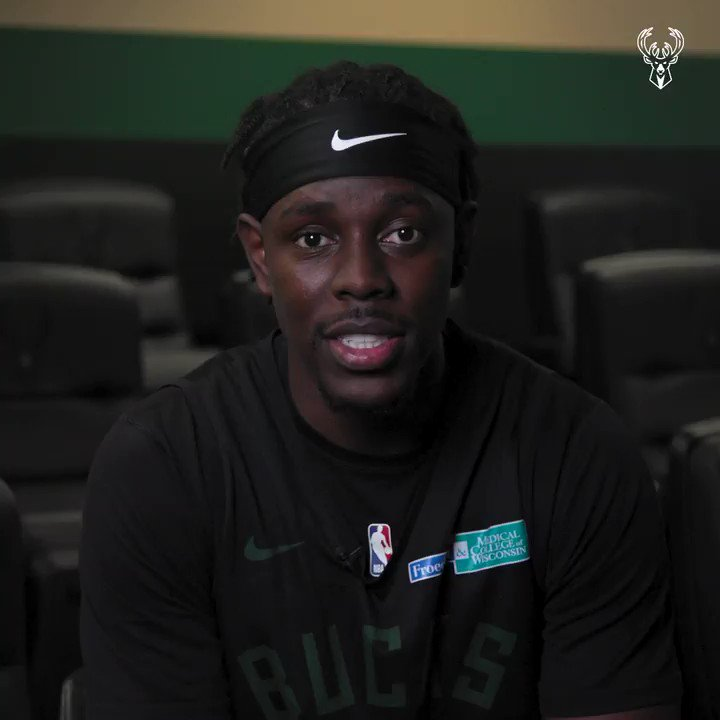 RT to vote #JrueHoliday for the #NBACommunityAssist Award!!  Learn more about the work @thejlhfund does to benefit the community: https://t.co/KwAkBFINJb