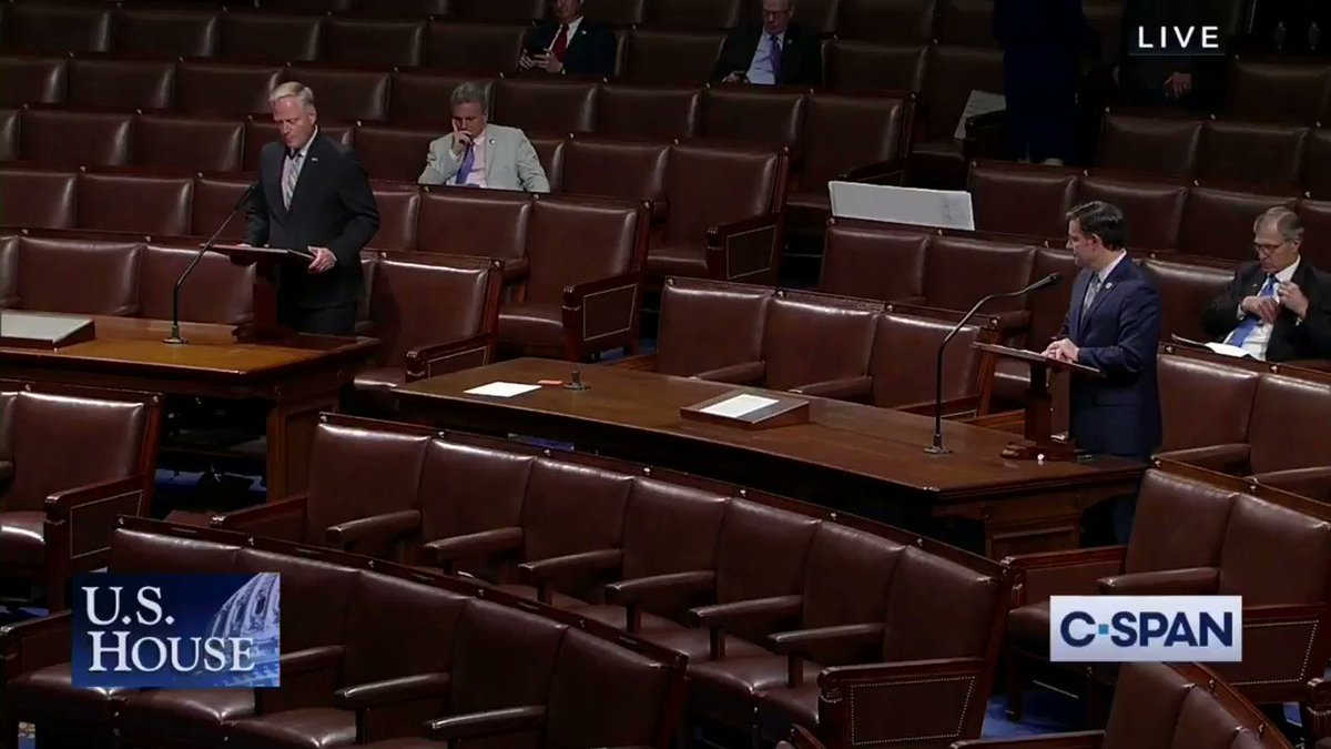 Having grown up poor, I learned very early on the value of a dollar.   Today, the value of that same dollar has plummeted because of wasteful, big government spending like the kind President Biden has embraced with his disastrous economic policies. https://t.co/MD0WUcifjT