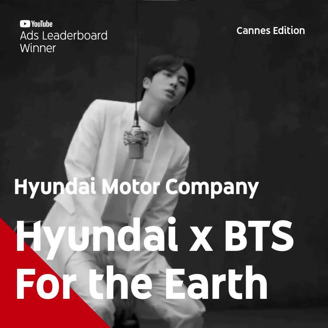 @Hyundai_Global's photo on Earth