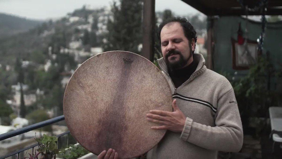 """التراث المغربي في إسرائيل: تعود """"مجموعة الترنيمة"""" الإسرائيلية إلى جذور أعضائها"""