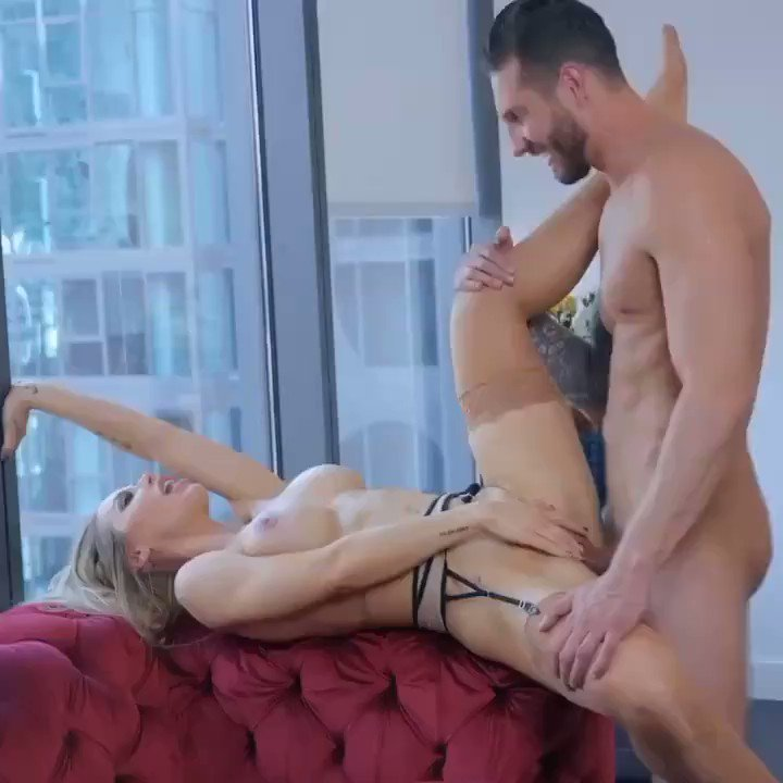 Beykoz escort lolita kızın gizli çekim porno filmi