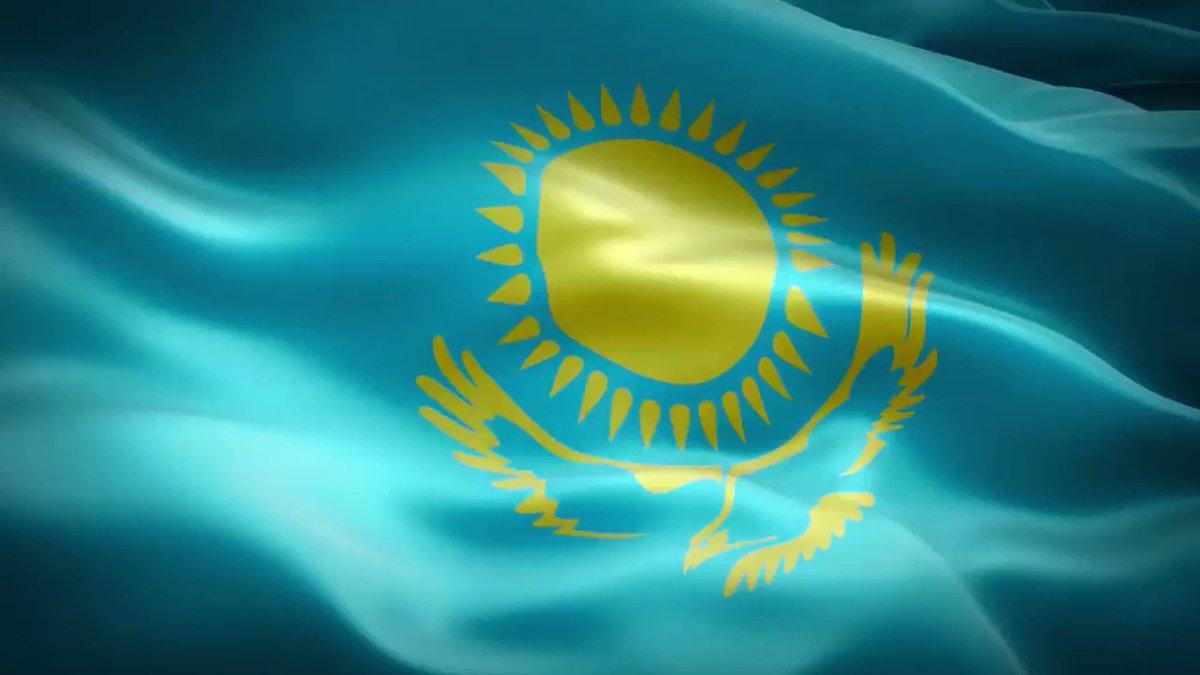 Сelebrating #MandelaDay, Kazakh Prison Committee jointly with @UN (@UNODC @UN_OCT @UN_CTED Programme on management of #VEPs) held masterclasses in two pilot facilities & created murals of #NelsonMandela #Act4MandelaRules   @MittalAshita @vera_unodc @Madina_Sarieva @KoenMarquering https://t.co/ha5tp0WIWq