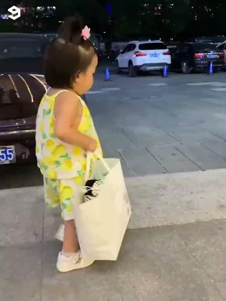 Happy shopping https://t.co/o7HTeNgkTa