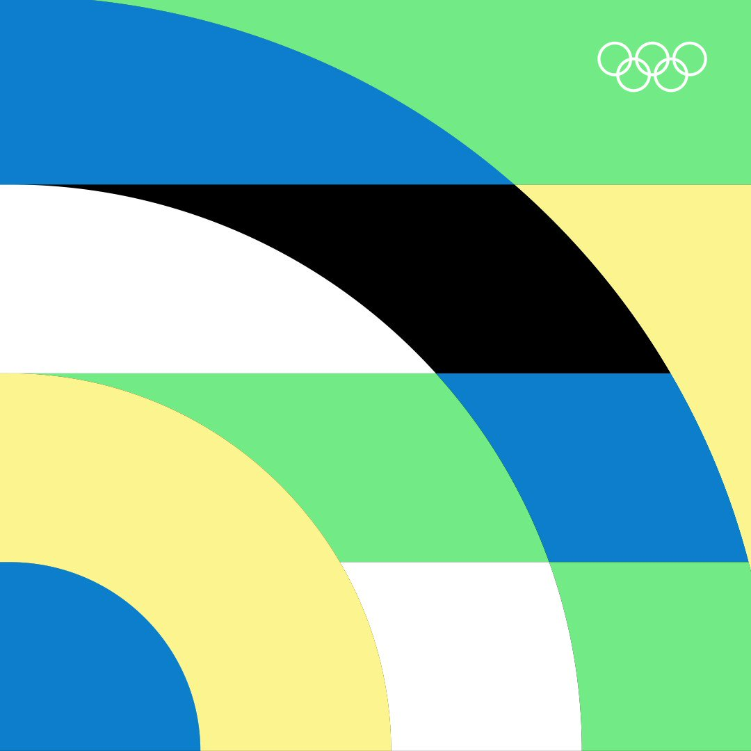 Class is in session 📖  Become a REAL #Olympics expert  Tweet #ExpertEngine @Olympics + an Olympic #Sport https://t.co/xyQwXV0ygj