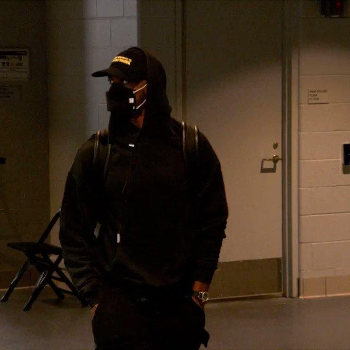 @NBA's photo on Game 7