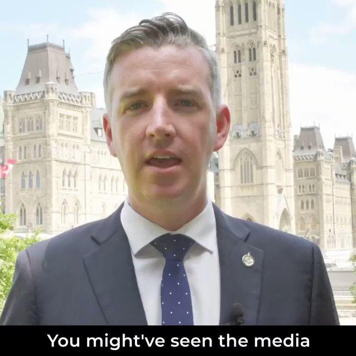 Trudeau liberals Photo