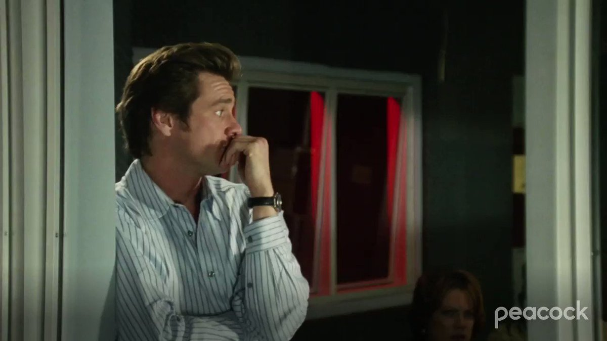How everything sounds the first few minutes after you wake up from an unexpected nap.   🎥: Bruce Almighty https://t.co/hy6x59OFD6