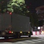 東京オリンピック、関係者向けの弁当が大量に廃棄されていた・・・