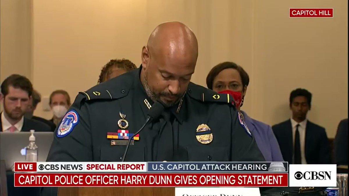 @AccountableGOP's photo on Officer Dunn