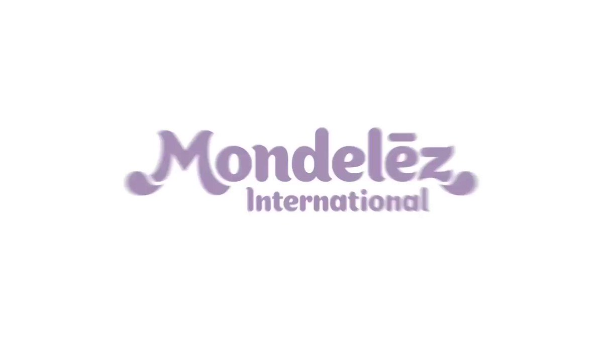 $MDLZ reports #Q2 2021 financial results. Read the full #MDLZEarnings report here: https://t.co/zV2Z2hjHQf #TeamMDLZ https://t.co/HiFYSkzNeZ