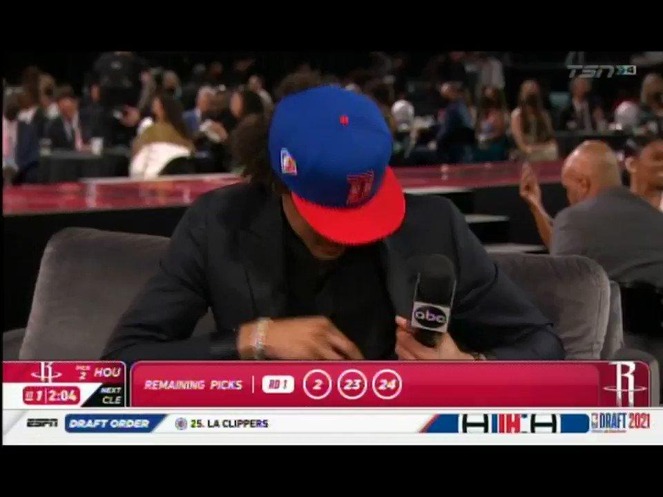 @Phil_Lewis_'s photo on Pistons