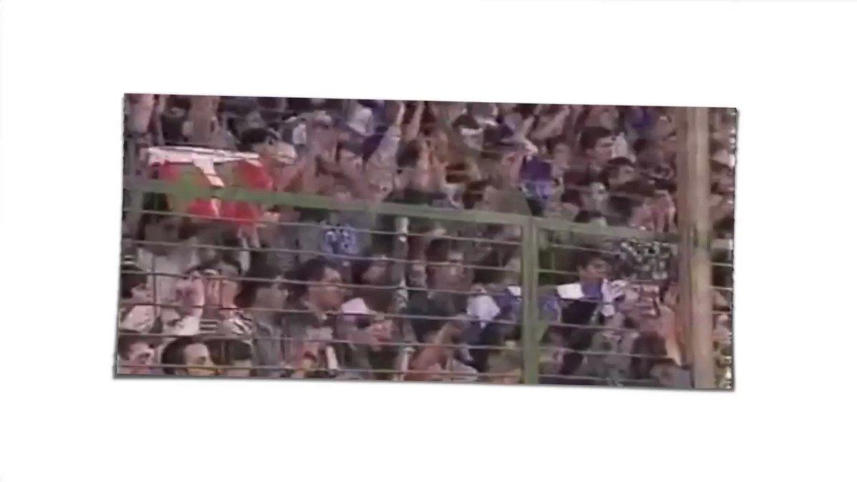Volvemos al Reale Arena. Y lo hacemos con partido doble. El Sanse en el Reale Arena  #YoNoTengoSegundoEquipo https://t.co/1RfSB2keTc
