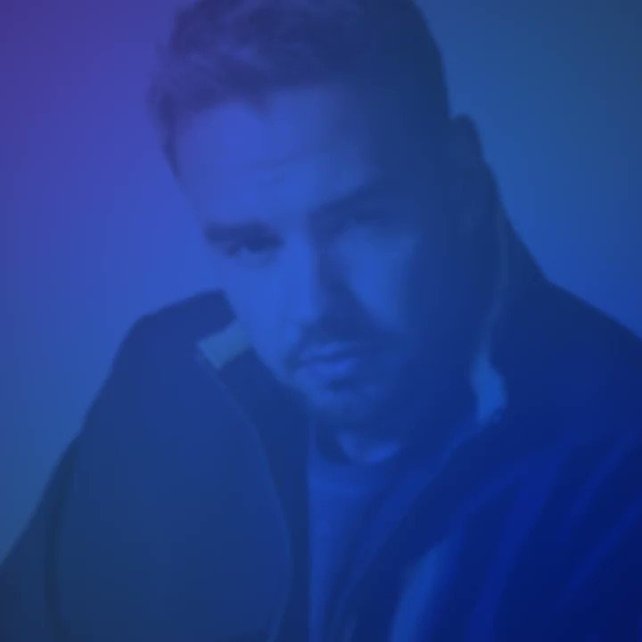 our favourite man @LiamPayne is back with brand new track 'Sunshine' just in time for the bank holiday, now playing on Capital! ☀️ https://t.co/pKxu8vNnB6
