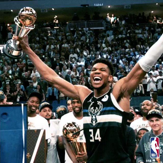 New stars. New homes. Renewed championship mentality. The NBA season begins Tuesday, October 19th.