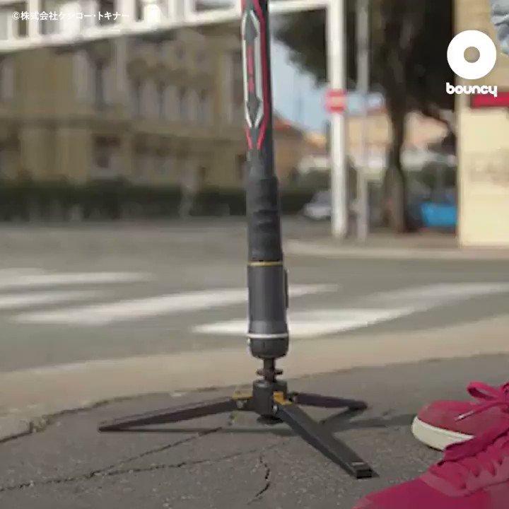 これ1本で映画のような撮影を!マルチに使える次世代型電動一脚スライダー「MOZA Slypod Pro」 by 株式会社ケンコー・トキナー詳しくはこちら👉#一脚 #ビデオグラファー