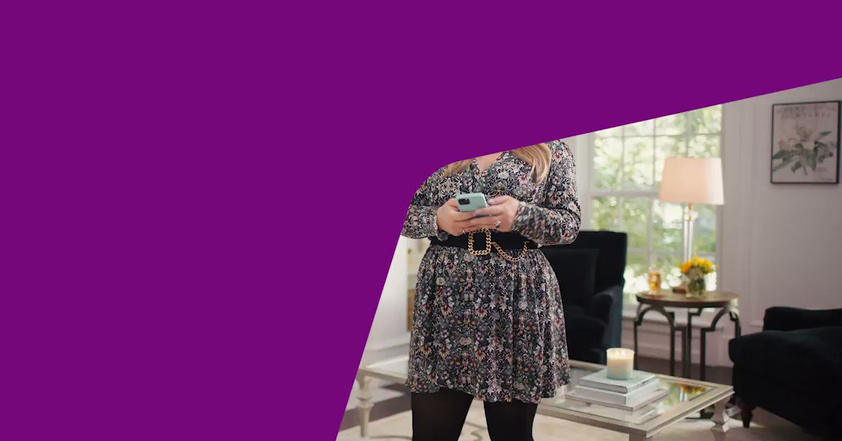 My new commercial with @wayfair features real customers and their real reviews, and trust me – they are one of a kind. Find your own Kevin (or whatever y'all need to make your home work for you) at Wayfair! #Sponsored #KellyClarksonxWayfair https://t.co/HcDZTmofHy https://t.co/NGD3GR2KQI