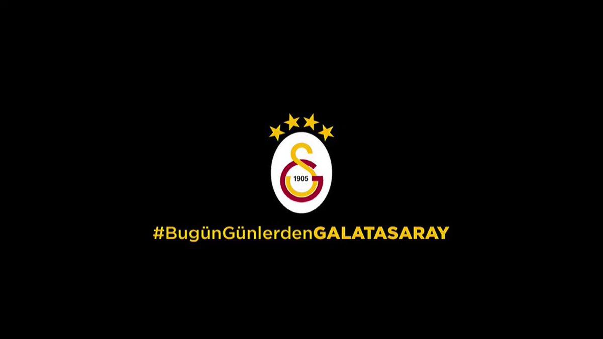 @GalatasaraySK's photo on #KYSvGS