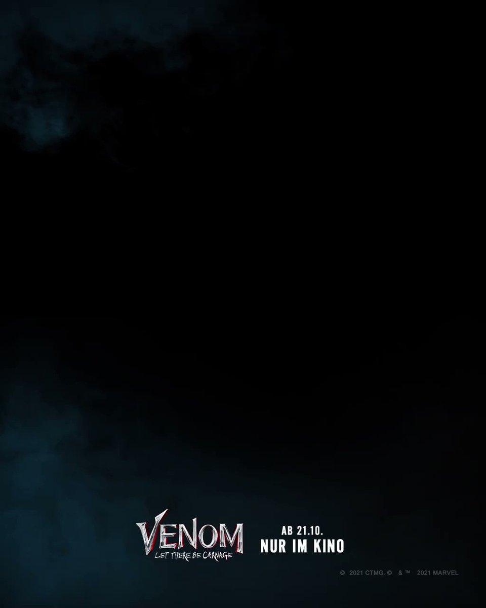 Venom hier, würde euch ja schon früher a