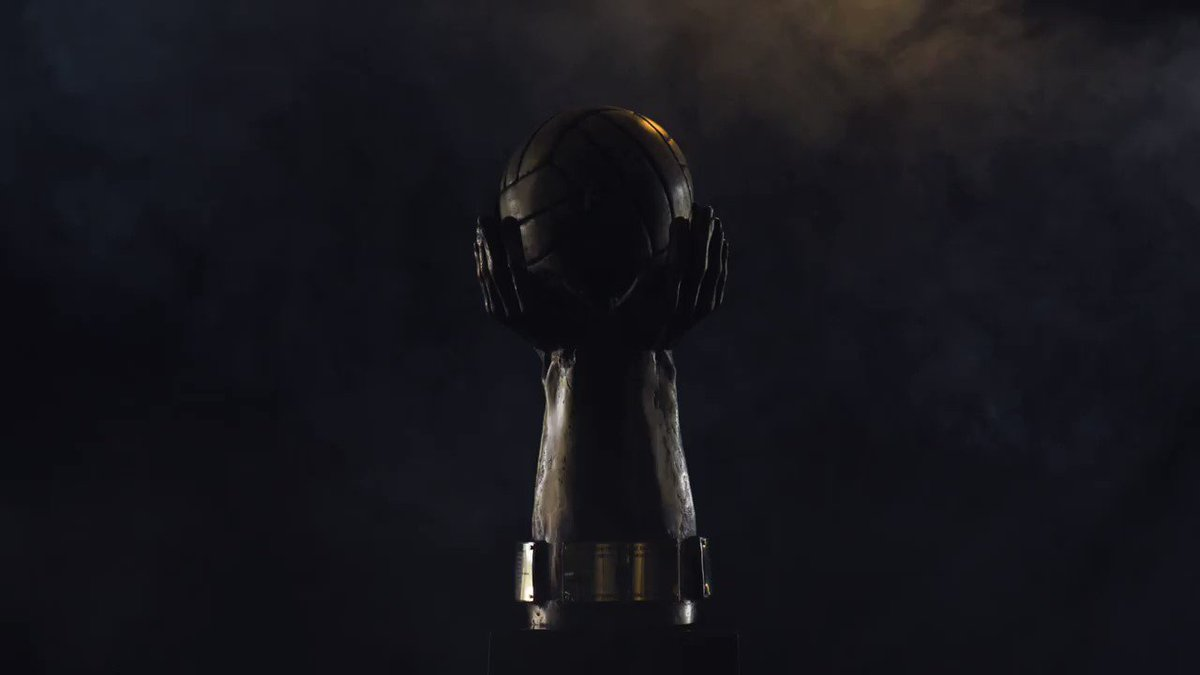 Image for the Tweet beginning: Le championnat le plus relevé