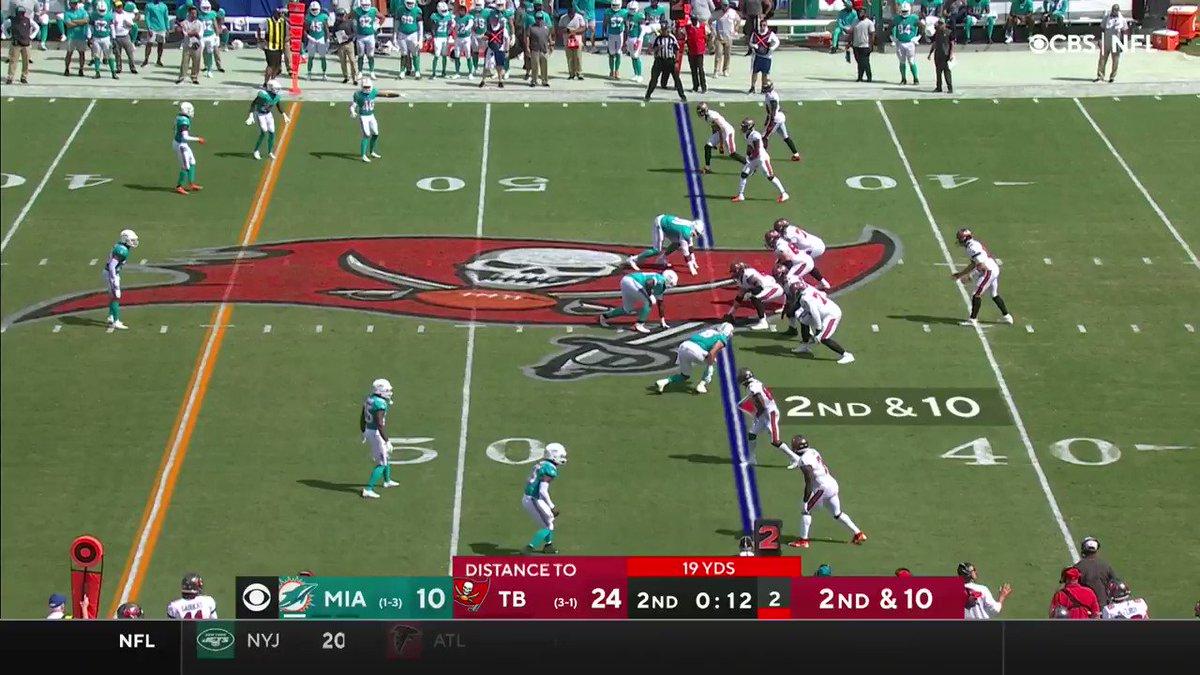 RT @SportsCenter: Tom Brady: Dual-threat QB  (via @NFL) https://t.co/cP5H2qhbBh