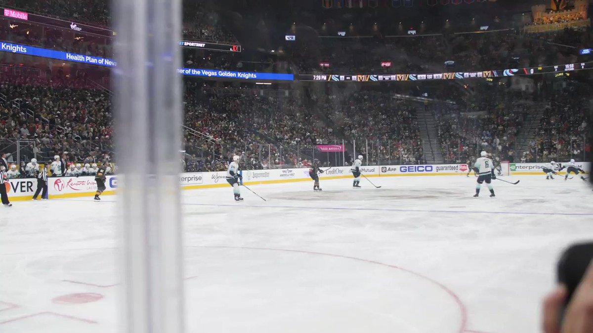 @NHL's photo on Pacioretty
