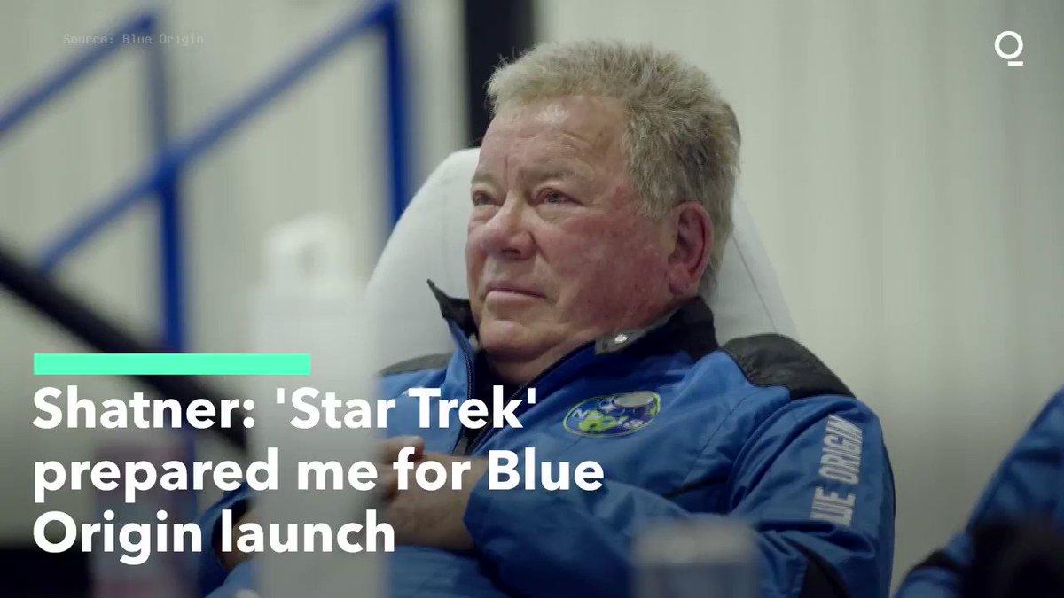 @Quicktake's photo on Capt Kirk