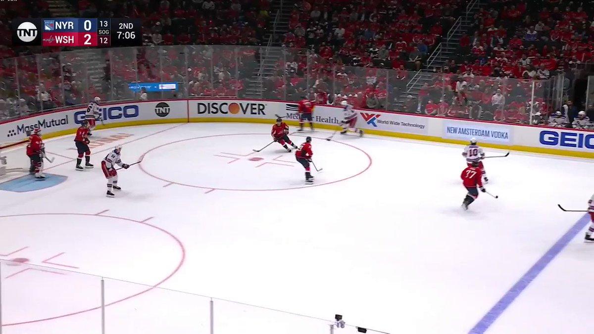 @NHL's photo on Lapierre