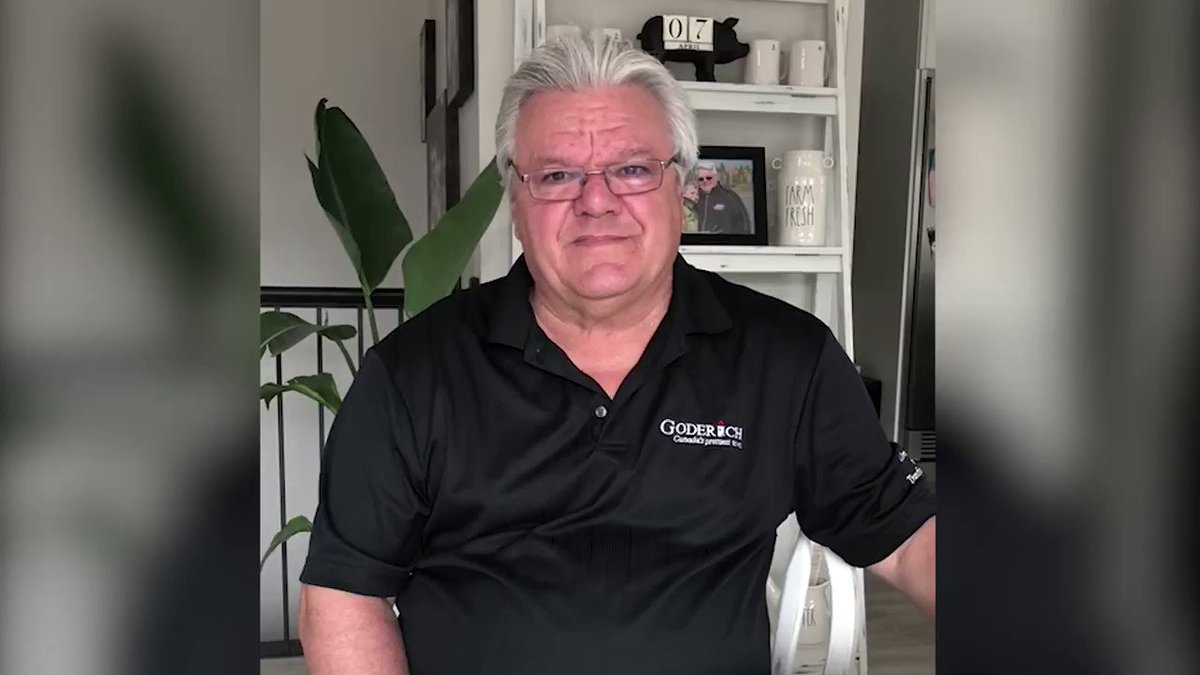 @Capitals's photo on Marcel Dionne