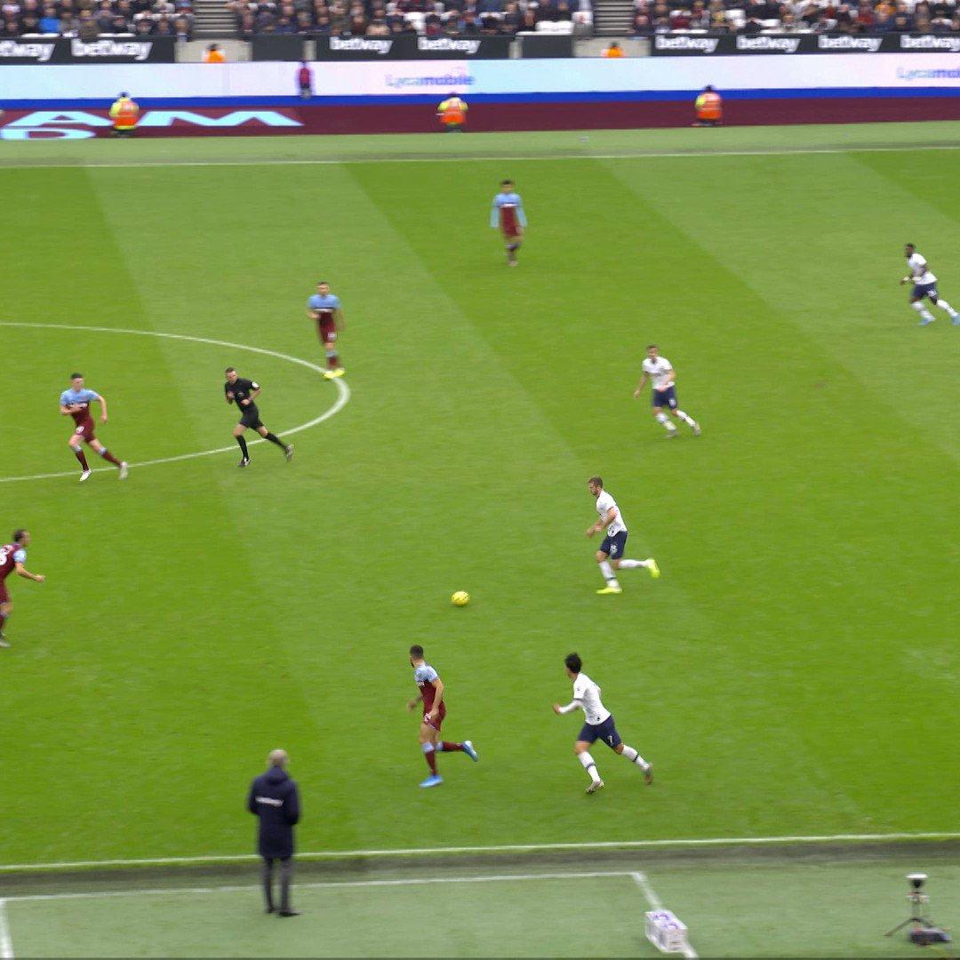 Cinq de nos meilleurs contre West Ham.  HSBC Sport