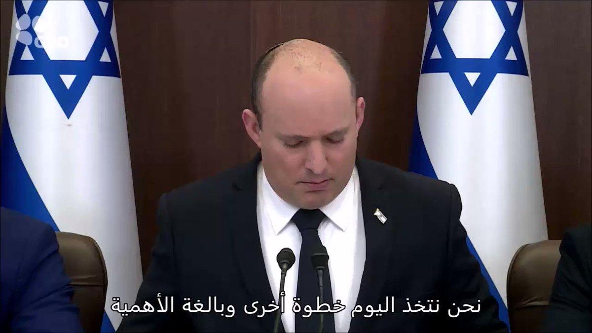 رئيس الوزراء يطرح على الحكومة اليوم خطة واسعة النطاق لإثراء مختلف المجالات