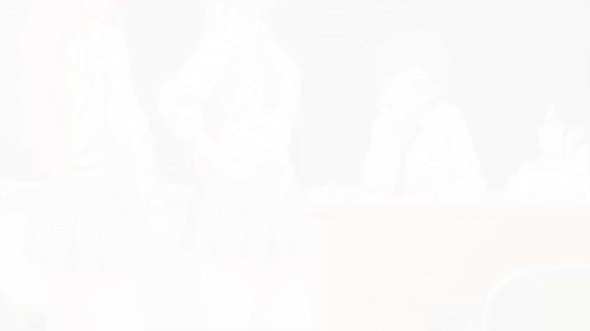\  \      ⠀//  /       TVアニメ 「その着せ替え人形は恋をする」       第1弾PV公開🎊   /  //   ⠀   ⠀\  \  恋(コスプレ)は変える。姿も、心も。  ♡2022年1月より放送開始♡   #着せ恋
