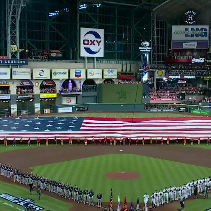 @MLBEurope's photo on Braves