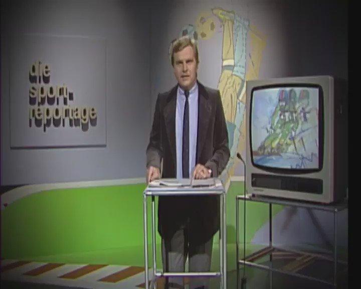 Wir trauern um Günter-Peter #Ploog. Nachruf auf einen geschätzten Kollegen & eine große Stimme des Sportjournalismus https://t.co/PWMZd7IkhQ