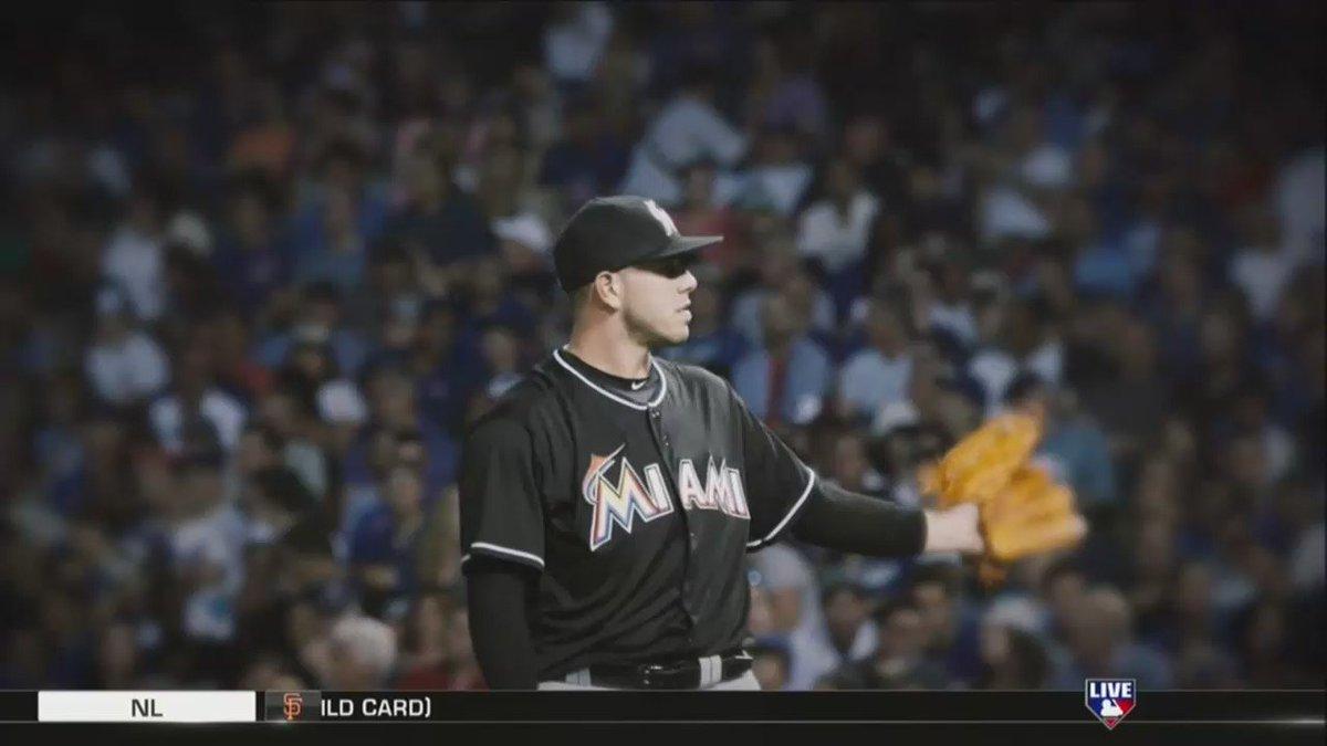MLB Network mourns the passing of Jose Fernandez. https://t.co/41wYd2yNFz