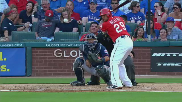 Let s all wish Adrián Beltré a happy 42nd birthday today. He will always be a gem to the game of baseball.