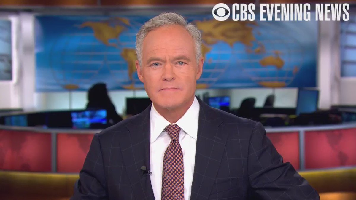 what s coming up tonight on the cbs evening news with scott pelley
