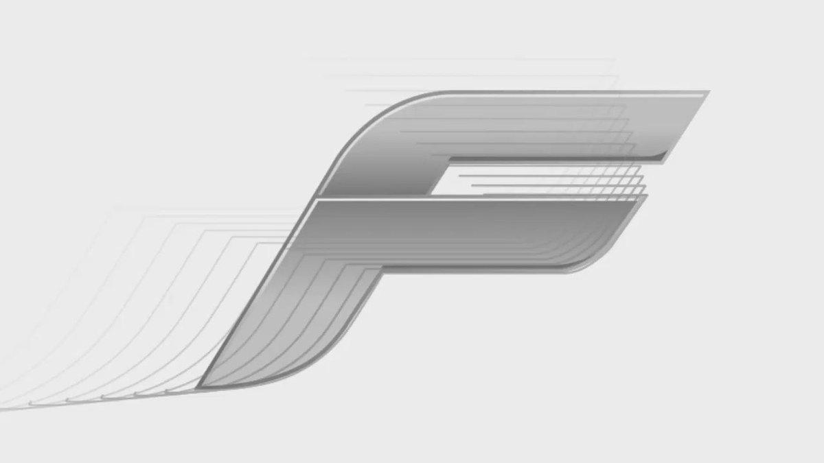 #FiAF3 #Hockenheim - Race 3 highlights