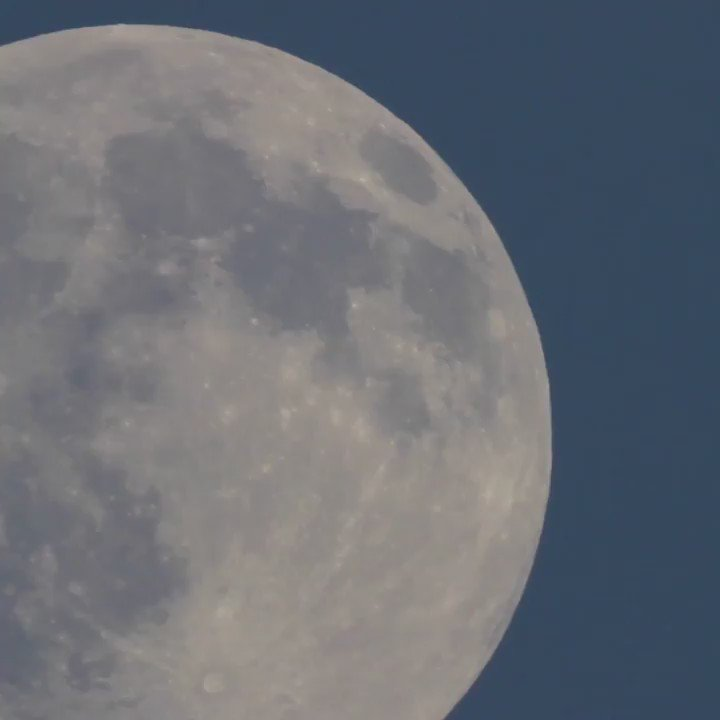 The biggest supermoon in 68 years will m...