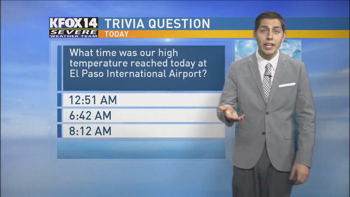 @ZachKFOX_CBS says the correct answer is...