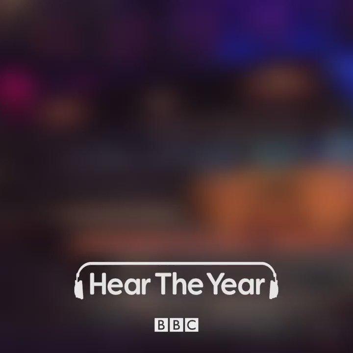 BBC: 🎤🎼 A bbcproms performance of 'Dies Irae' from Verdi's Requiem. 🎶 #HeartheYear