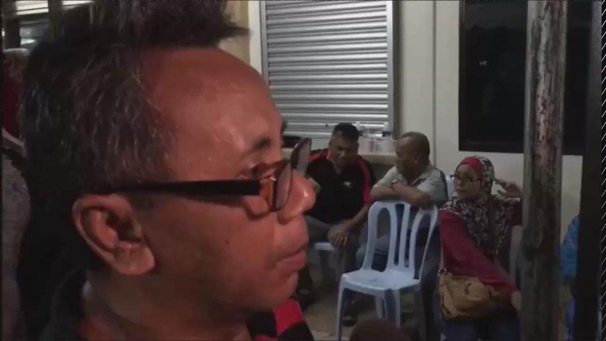 Singaporean Hamimah Mammu : Latest News, Breaking News