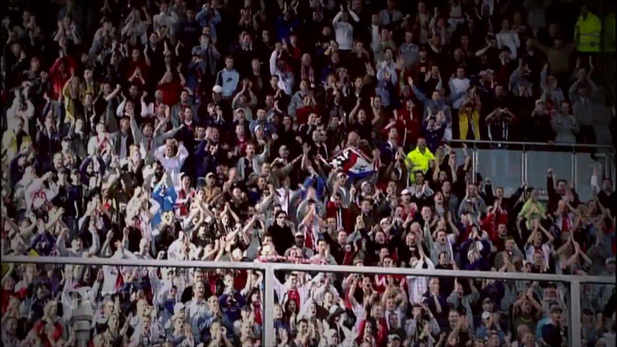 Pakt #Ajax morgen eindelijk weer eens de 3⃣️ punten in de Galgenwaard?...