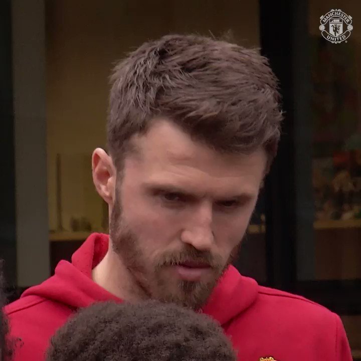 Classic schoolboy prank from @carras16 at today's #SchoolsUnited event https://t.co/Ho8AP5FCgy