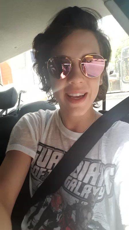 Apenas vem, @sophiaabrahao! ❤️ #SophiaAbrahãoNoVídeoShow #VídeoShowAoV...
