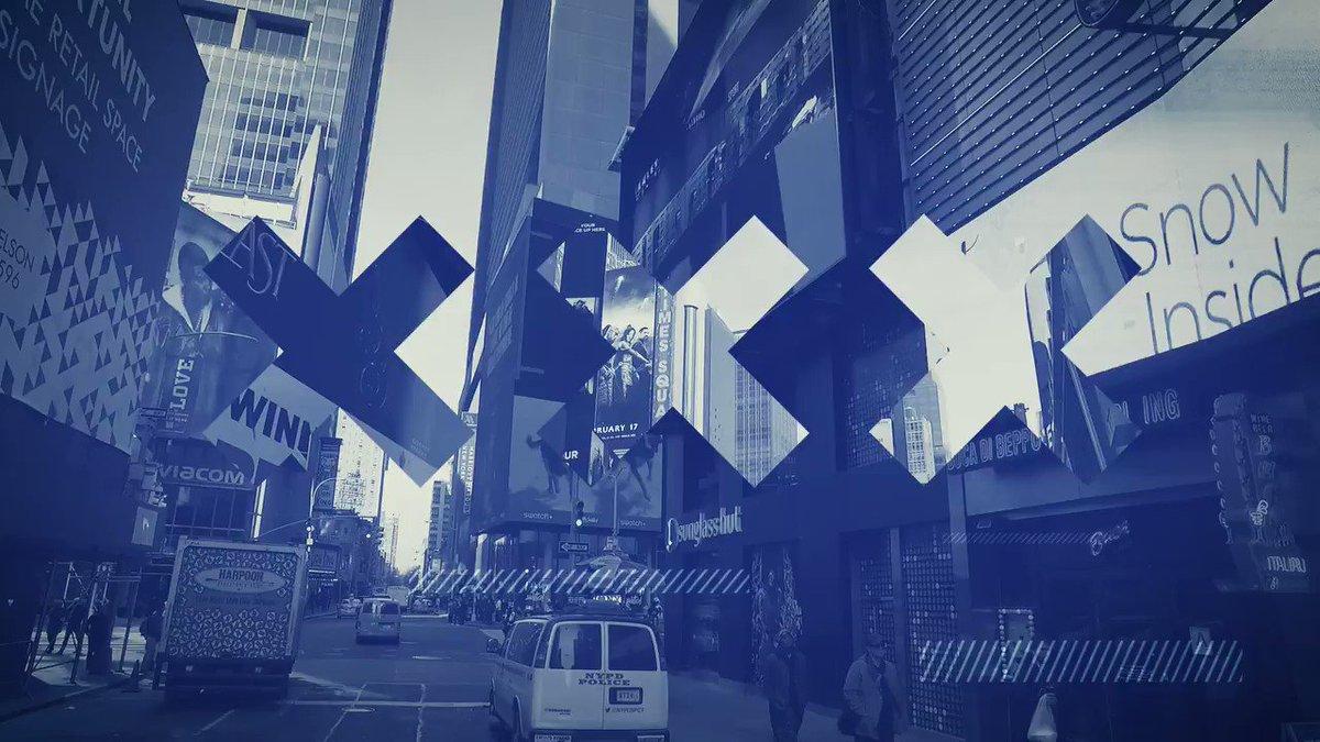 Thank you New York City for hosting me for the #CaneloChavezJr Press C...