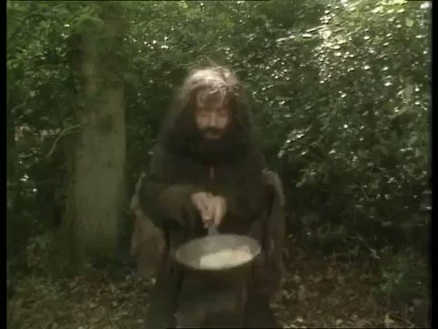 EARWORM ALERT: It's a classic from Maid Marian! 😋 #PancakeDay @Tony_Ro...