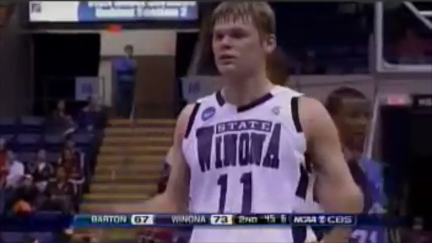 The greatest comeback you've never seen: 10 points in 45 seconds for the national championship